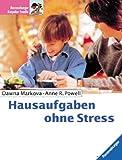 Hausaufgaben ohne Stress. (3332010948) by Markova, Dawna