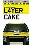 echange, troc Layer cake [UMD pour PSP]
