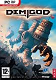 Demigod (PC)
