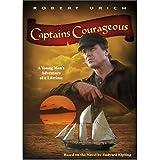 Captains Courageous [DVD] [Region 1] [US Import] [NTSC]
