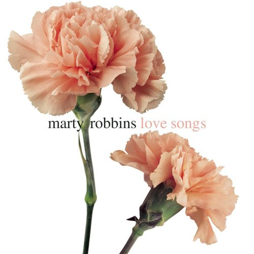 MARTY ROBBINS - My Happiness Lyrics - Zortam Music