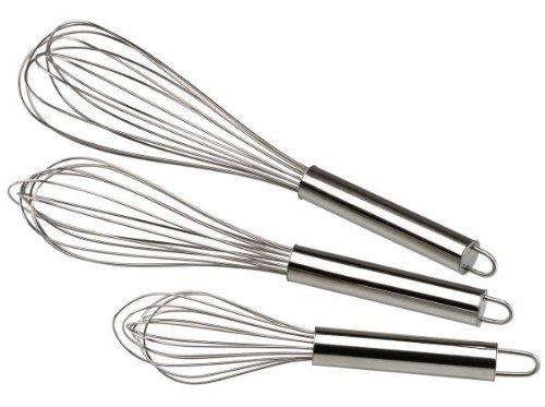 egg-beater-balloon-whisk-set-of-3-stainless-steel-18cm-29cm-easy-clean