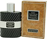 Eau Sauvage Extreme By Christian Dior For Men. Eau De Toilette Spray 1.7 Ounces