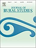 img - for Does Internet access matter for rural industry? A case study of Jiangsu, China [An article from: Journal of Rural Studies] book / textbook / text book