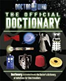 Doctor Who: Doctionary (Doctor Who (BBC))