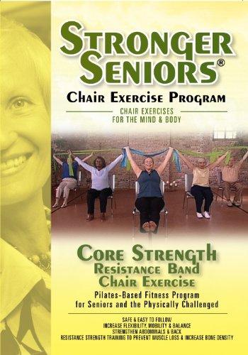 program senior comprehensives core list