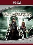 echange, troc Van Helsing [HD DVD] [Import allemand]