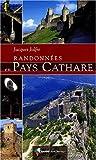 echange, troc Jacques Jolfre - Randonnées en Pays Cathare