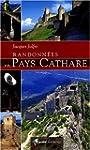 Randonn�es en Pays Cathare