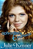 img - for Aphrodite's Embrace (A Novella) (Protectors (Superhero Series)) book / textbook / text book
