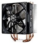 Cooler Master Hyper 212 Evo Cpu Coole...