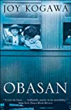 Obasan (0143014994) by Kogawa, Joy