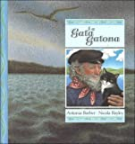 LA Gata Gatona/the Mousehole Cat (Spanish Edition) (8426436374) by Barber, Antonia