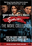 Spenser For Hire - the Movie Collection