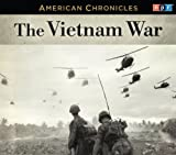 NPR American Chronicles: The Vietnam War