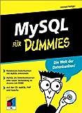 MySQL f�r Dummies