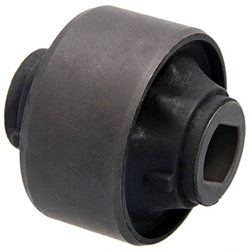 B25D34460 - Rear Arm Bushing (for Front Arm) For Mazda - Febest (Mazda Familia Bj compare prices)