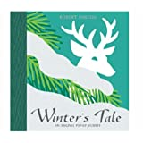 Winter's Taleby Robert Sabuda