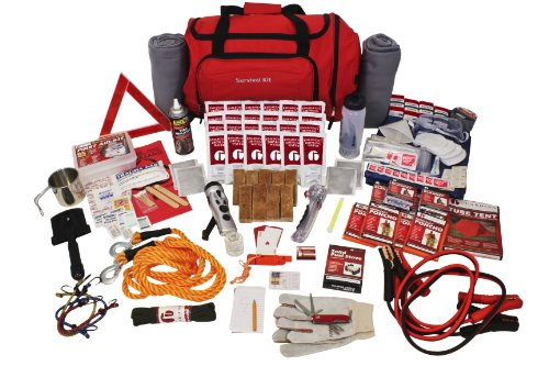 Family-Road-Survival-Kit-By-Guardian-Survival-Gear-SKRG