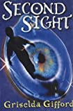 Second Sight (1842702173) by Gifford, Griselda
