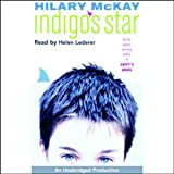 img - for Indigo's Star book / textbook / text book