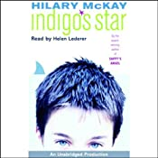 Indigo's Star | [Hilary McKay]