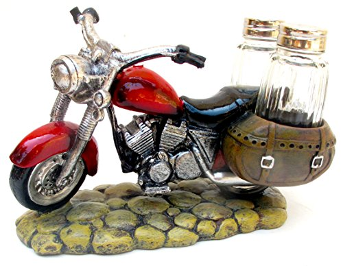 28 Valentine Heart Motorcycle Bottle Holder