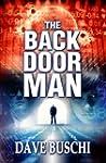 The Back Door Man