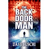 The Back Door Man ~ Dave Buschi