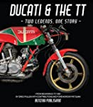 Ducati and the TT