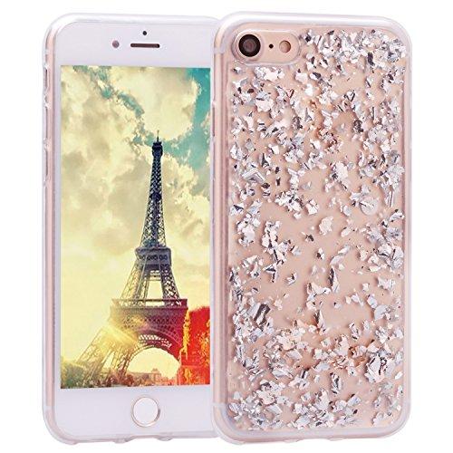 iphone-7-case-per-apple-iphone-7-7s-custodia-silicone-asnlove-silicone-tpu-gel-con-bling-glitter-str