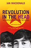 Ian MacDonald Revolution in the Head: The Beatles' Records and the Sixties
