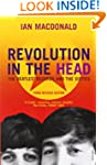 Revolution in the Head: The Beatles R...