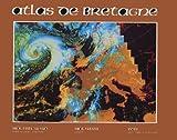 echange, troc Collectif - Atlas de Bretagne