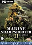 Marine Sharpshooter 2 : Jungle Warfare (PC CD)