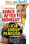 Grace After Midnight: A Memoir (Engli...