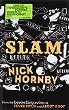 Slam Nick Hornby