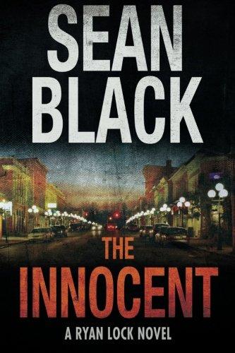 the-innocent-a-ryan-lock-novel