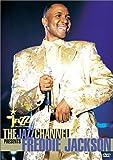 The Jazz Channel Presents Freddie Jackson (BET on Jazz)