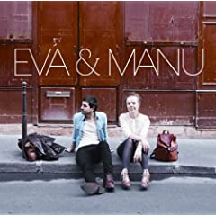 Eva &amp; Manu