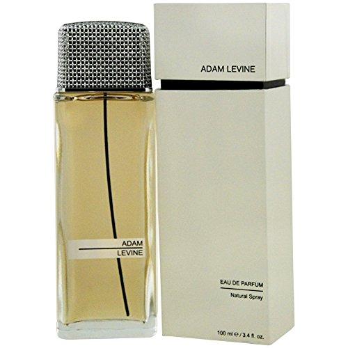 Adam Levine, Eau de Parfum spray da donna, 100 ml