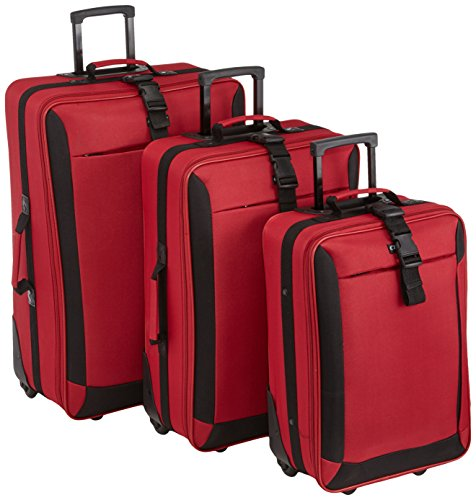 Clipper-Set-di-valigie