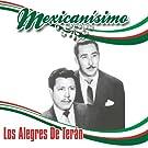 Mexican�simo