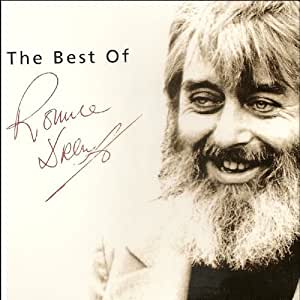 Ronnie Drew - The Best Of by Ronnie Drew [Music CD] - Amazon.com Music