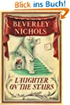 Laughter on the Stairs (Merry Hall Tr...
