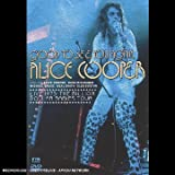 Alice Cooper : Good to see you