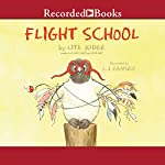 Flight School | Lita Judge
