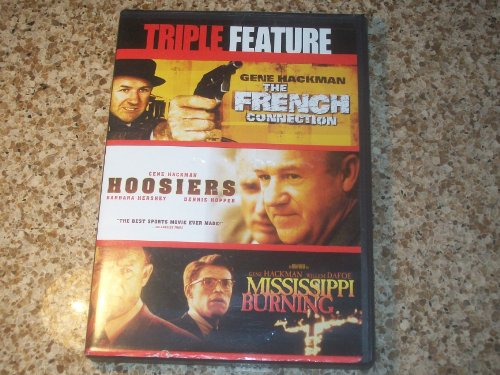gene-hackman-triple-feature-the-french-connection-hoosiers-mississippi-burning
