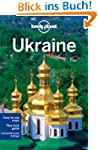 Ukraine: Country Guide (Country Regio...
