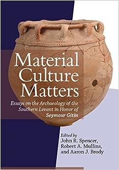 Sacred history sacred literature essays on ancient israel